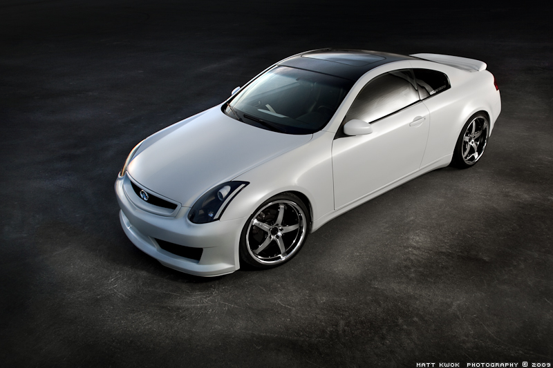 r34 lambo white g35 g35driver infiniti g35 g37 forum discussion. Black Bedroom Furniture Sets. Home Design Ideas