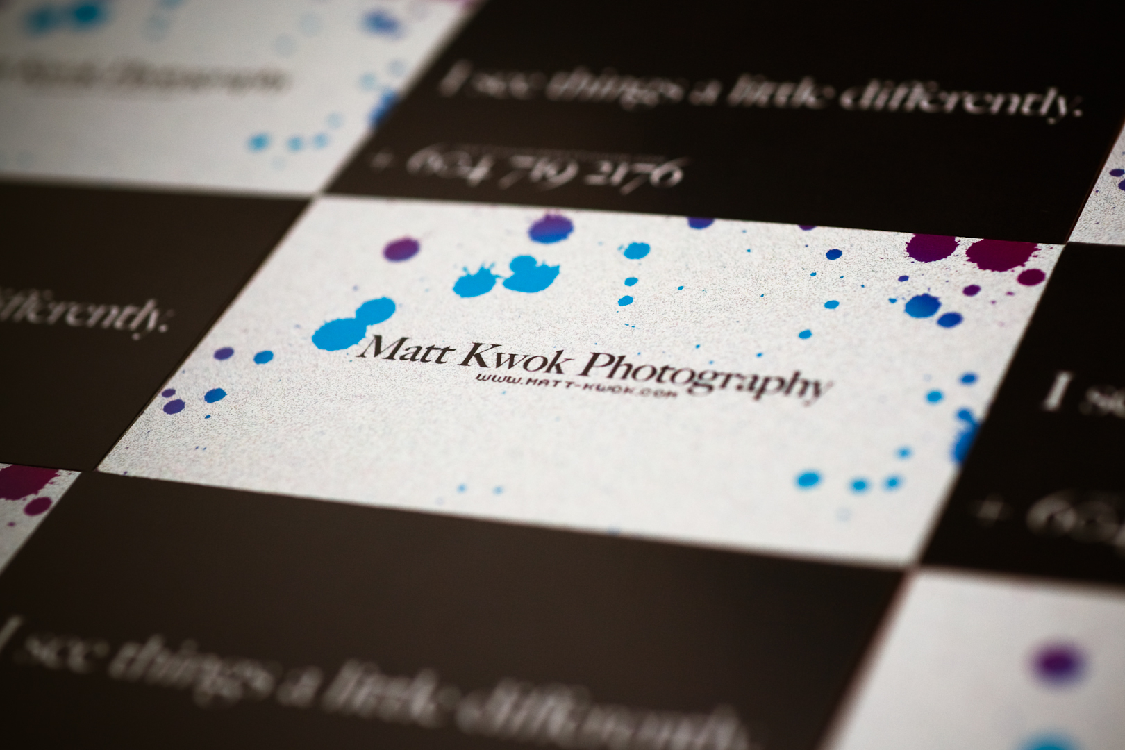 20100130-Matt-Kwok-businesscard-0001